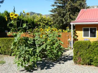 Photo 43: 3260 BANK ROAD in : Westsyde House for sale (Kamloops)  : MLS®# 148993