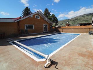 Photo 19: 3260 BANK ROAD in : Westsyde House for sale (Kamloops)  : MLS®# 148993