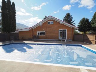 Photo 20: 3260 BANK ROAD in : Westsyde House for sale (Kamloops)  : MLS®# 148993