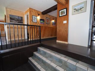 Photo 28: 3260 BANK ROAD in : Westsyde House for sale (Kamloops)  : MLS®# 148993