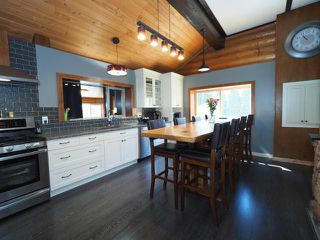 Photo 2: 3260 BANK ROAD in : Westsyde House for sale (Kamloops)  : MLS®# 148993