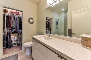 "Photo 13: 64 7811 209 Street in Langley: Willoughby Heights Townhouse for sale in ""EXCHANGE"" : MLS®# R2325388"