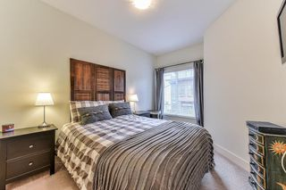 "Photo 12: 64 7811 209 Street in Langley: Willoughby Heights Townhouse for sale in ""EXCHANGE"" : MLS®# R2325388"