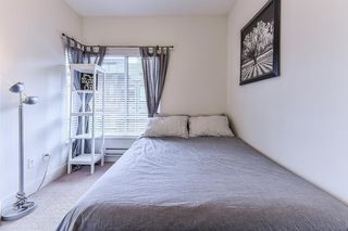 "Photo 11: 64 7811 209 Street in Langley: Willoughby Heights Townhouse for sale in ""EXCHANGE"" : MLS®# R2325388"