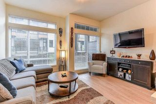 "Photo 8: 64 7811 209 Street in Langley: Willoughby Heights Townhouse for sale in ""EXCHANGE"" : MLS®# R2325388"