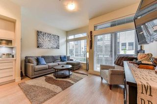 "Photo 9: 64 7811 209 Street in Langley: Willoughby Heights Townhouse for sale in ""EXCHANGE"" : MLS®# R2325388"