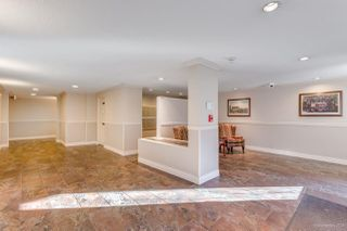 """Photo 19: 402 1655 NELSON Street in Vancouver: West End VW Condo for sale in """"HEMPSTEAD MANOR"""" (Vancouver West)  : MLS®# R2330394"""