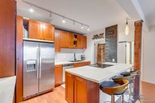 """Photo 7: 402 1655 NELSON Street in Vancouver: West End VW Condo for sale in """"HEMPSTEAD MANOR"""" (Vancouver West)  : MLS®# R2330394"""