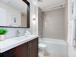 Photo 6: 2206 15 Viking Lane in Toronto: Islington-City Centre West Condo for sale (Toronto W08)  : MLS®# W4333685