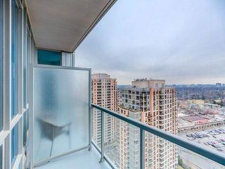 Photo 19: 2206 15 Viking Lane in Toronto: Islington-City Centre West Condo for sale (Toronto W08)  : MLS®# W4333685