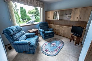 Photo 12: 4901 56 Avenue: Stony Plain House for sale : MLS®# E4139877