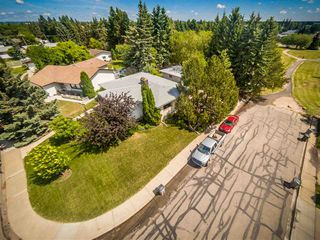 Photo 27: 4901 56 Avenue: Stony Plain House for sale : MLS®# E4139877