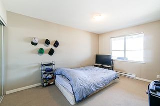 Photo 9: 402 12083 92A Avenue in Surrey: Queen Mary Park Surrey Condo for sale : MLS®# R2331335