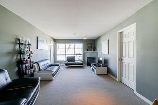 Photo 5: 402 12083 92A Avenue in Surrey: Queen Mary Park Surrey Condo for sale : MLS®# R2331335