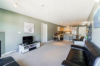 Photo 8: 402 12083 92A Avenue in Surrey: Queen Mary Park Surrey Condo for sale : MLS®# R2331335