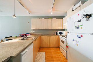 Photo 3: 402 12083 92A Avenue in Surrey: Queen Mary Park Surrey Condo for sale : MLS®# R2331335