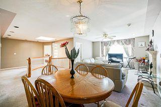Photo 9: 12805 63B Avenue in Surrey: Panorama Ridge House for sale : MLS®# R2331706