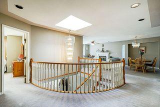 Photo 4: 12805 63B Avenue in Surrey: Panorama Ridge House for sale : MLS®# R2331706