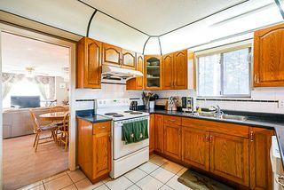 Photo 11: 12805 63B Avenue in Surrey: Panorama Ridge House for sale : MLS®# R2331706