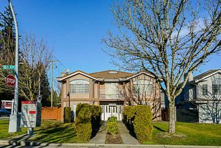 Photo 2: 12805 63B Avenue in Surrey: Panorama Ridge House for sale : MLS®# R2331706