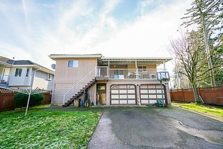 Photo 18: 12805 63B Avenue in Surrey: Panorama Ridge House for sale : MLS®# R2331706