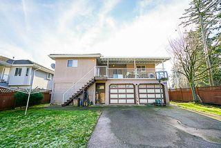 Photo 18: 12805 63B Avenue in Surrey: Panorama Ridge House for sale : MLS®# R2331706