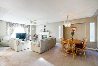 Photo 5: 12805 63B Avenue in Surrey: Panorama Ridge House for sale : MLS®# R2331706