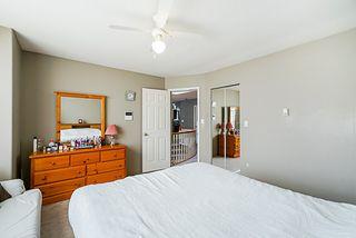 Photo 14: 12805 63B Avenue in Surrey: Panorama Ridge House for sale : MLS®# R2331706