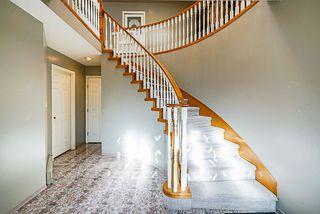 Photo 3: 12805 63B Avenue in Surrey: Panorama Ridge House for sale : MLS®# R2331706
