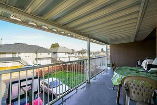 Photo 16: 12805 63B Avenue in Surrey: Panorama Ridge House for sale : MLS®# R2331706