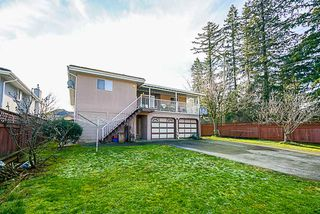 Photo 17: 12805 63B Avenue in Surrey: Panorama Ridge House for sale : MLS®# R2331706