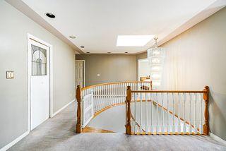 Photo 15: 12805 63B Avenue in Surrey: Panorama Ridge House for sale : MLS®# R2331706