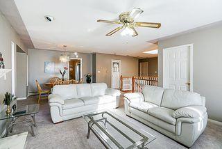 Photo 7: 12805 63B Avenue in Surrey: Panorama Ridge House for sale : MLS®# R2331706
