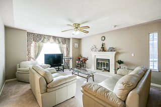 Photo 6: 12805 63B Avenue in Surrey: Panorama Ridge House for sale : MLS®# R2331706