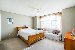 Photo 13: 12805 63B Avenue in Surrey: Panorama Ridge House for sale : MLS®# R2331706