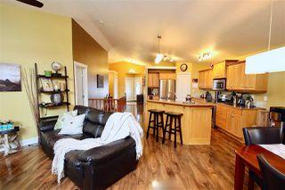 Photo 6: 5346 42 Street: Wetaskiwin House for sale : MLS®# E4140347
