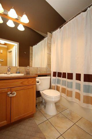 Photo 19: 5346 42 Street: Wetaskiwin House for sale : MLS®# E4140347