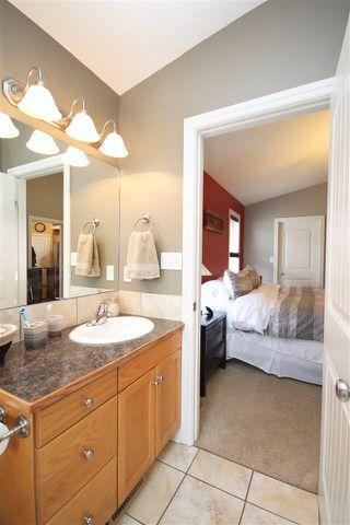 Photo 16: 5346 42 Street: Wetaskiwin House for sale : MLS®# E4140347