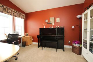 Photo 10: 5346 42 Street: Wetaskiwin House for sale : MLS®# E4140347