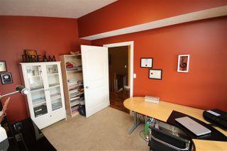 Photo 11: 5346 42 Street: Wetaskiwin House for sale : MLS®# E4140347