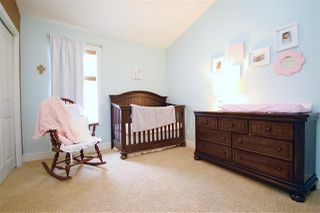 Photo 17: 5346 42 Street: Wetaskiwin House for sale : MLS®# E4140347