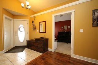 Photo 2: 5346 42 Street: Wetaskiwin House for sale : MLS®# E4140347
