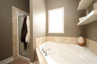 Photo 14: 5346 42 Street: Wetaskiwin House for sale : MLS®# E4140347