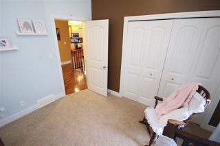 Photo 18: 5346 42 Street: Wetaskiwin House for sale : MLS®# E4140347
