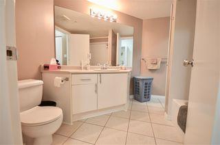 Photo 12: 110 12130 80 Avenue in Surrey: West Newton Condo for sale : MLS®# R2333682
