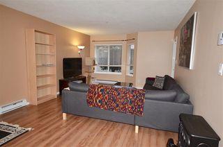 Photo 8: 110 12130 80 Avenue in Surrey: West Newton Condo for sale : MLS®# R2333682