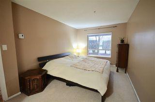 Photo 10: 110 12130 80 Avenue in Surrey: West Newton Condo for sale : MLS®# R2333682