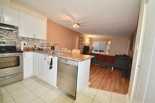 Photo 9: 110 12130 80 Avenue in Surrey: West Newton Condo for sale : MLS®# R2333682