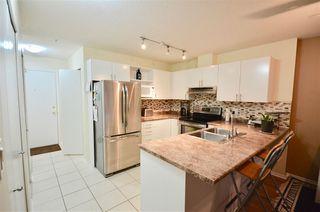 Photo 4: 110 12130 80 Avenue in Surrey: West Newton Condo for sale : MLS®# R2333682