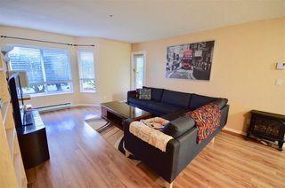 Photo 6: 110 12130 80 Avenue in Surrey: West Newton Condo for sale : MLS®# R2333682